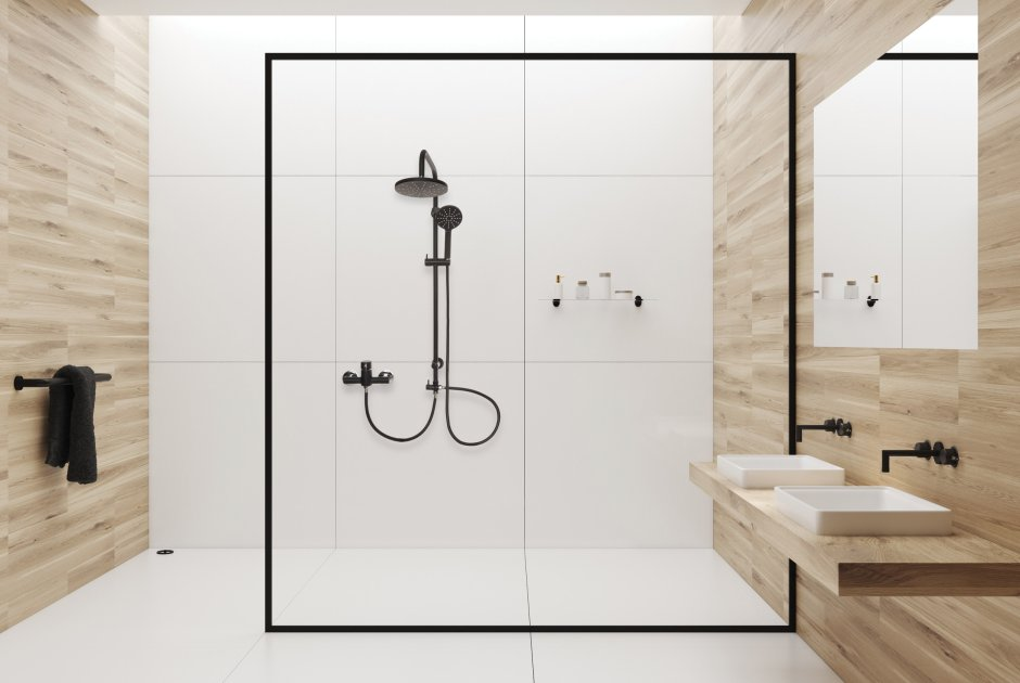 Wet Room Cost & Prices 2021