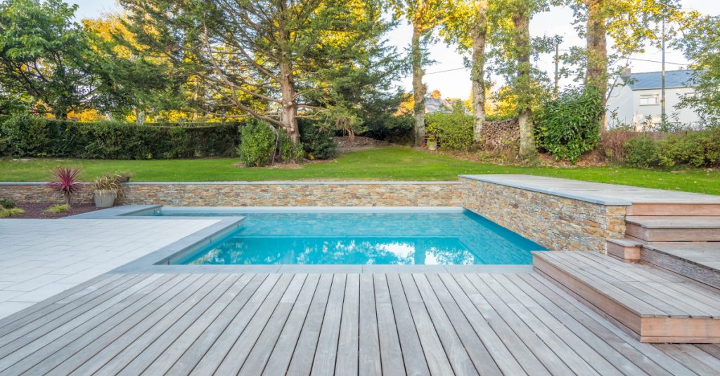 Build a New Swimming Pool Cost & Prices 2021